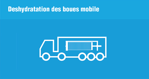 deshydratation-boues-mobile-lkw-01