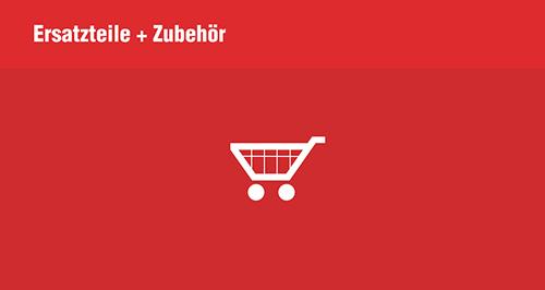 mobile-schlammentwaesserung-ersatzteile-zubehoer-01