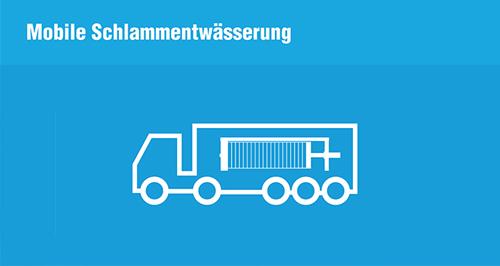mobile-schlammentwaesserung-lkw-01