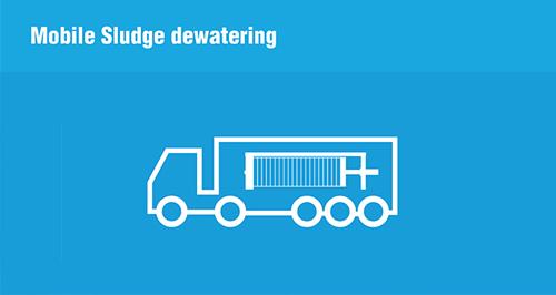 mobile-sludge-dewatering-lkw-01